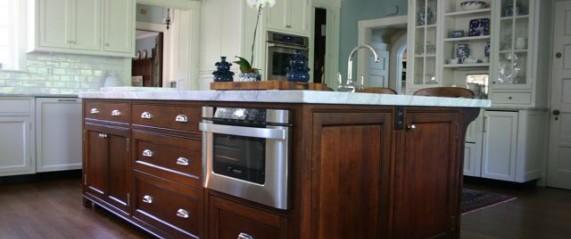 South Windsor CT Kitchen U0026 Bath Remodeling, Custom Cabinets